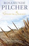 Télécharger le livre :  Voices in Summer