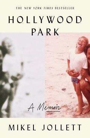Téléchargez le livre :  Hollywood Park