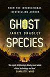 Télécharger le livre :  Ghost Species