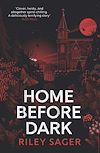 Télécharger le livre :  Home Before Dark