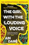 Télécharger le livre :  The Girl with the Louding Voice