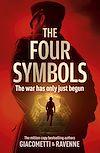 Télécharger le livre :  The Four Symbols