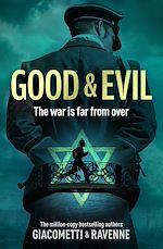 Téléchargez le livre :  Good & Evil