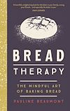 Télécharger le livre :  Bread Therapy
