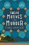 Télécharger le livre :  Twelve Motives for Murder