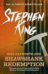 Télécharger le livre :  Rita Hayworth and Shawshank Redemption