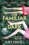 Télécharger le livre :  The Familiar Dark