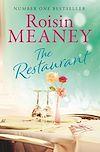Télécharger le livre :  The Restaurant