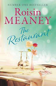 Téléchargez le livre :  The Restaurant