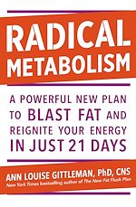 Download this eBook Radical Metabolism