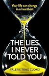 Télécharger le livre :  The Lies I Never Told You
