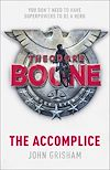 Télécharger le livre :  Theodore Boone: The Accomplice