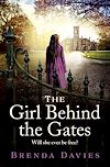 Télécharger le livre :  The Girl Behind the Gates