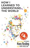 Télécharger le livre :  How I Learned to Understand the World