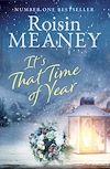 Télécharger le livre :  It's That Time of Year