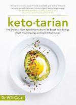 Download this eBook Ketotarian