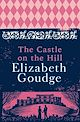 Download this eBook The Castle on the Hill
