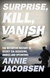 Download this eBook Surprise, Kill, Vanish