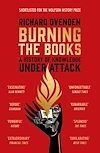 Télécharger le livre :  Burning the Books: RADIO 4 BOOK OF THE WEEK