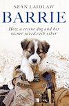 Télécharger le livre :  Barrie