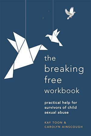 Téléchargez le livre :  Breaking Free Workbook