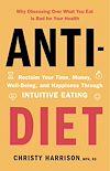 Télécharger le livre :  Anti-Diet