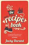 Télécharger le livre :  The Little French Recipe Book