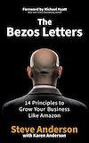 Télécharger le livre :  The Bezos Letters