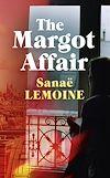 Télécharger le livre :  The Margot Affair
