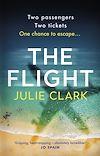 Télécharger le livre :  The Flight
