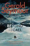 Télécharger le livre :  Beyond Recall