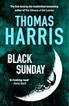 Télécharger le livre :  Black Sunday