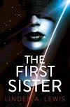 Télécharger le livre :  The First Sister