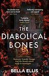 Télécharger le livre :  The Diabolical Bones