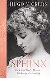 Télécharger le livre :  The Sphinx