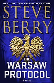 Téléchargez le livre :  The Warsaw Protocol