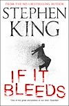 Télécharger le livre :  If It Bleeds