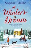 Télécharger le livre :  A Winter's Dream