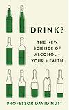 Télécharger le livre :  Drink?