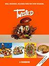 Télécharger le livre :  Twisted