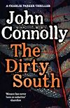 Télécharger le livre :  The Dirty South