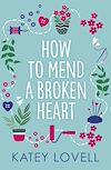 Télécharger le livre :  Make Do and Mend a Broken Heart