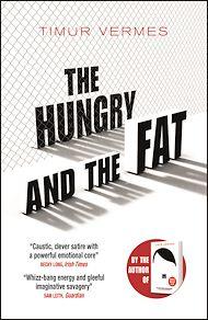 Téléchargez le livre :  The Hungry and the Fat