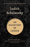 Télécharger le livre :  An Inventory of Losses