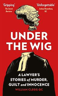Download the eBook: Under the Wig