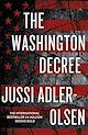 Download this eBook The Washington Decree