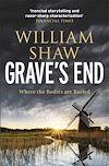 Télécharger le livre :  Grave's End