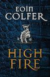Télécharger le livre :  Highfire