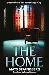 Télécharger le livre :  The Home