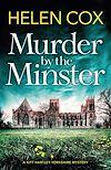Télécharger le livre :  Murder by the Minster